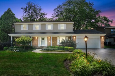 1930 Cypress Lane, Northbrook, IL 60062 - #: 10456121