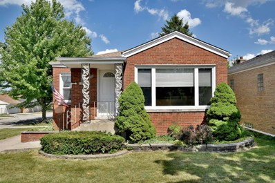 7359 N Oleander Avenue, Chicago, IL 60631 - #: 10456132