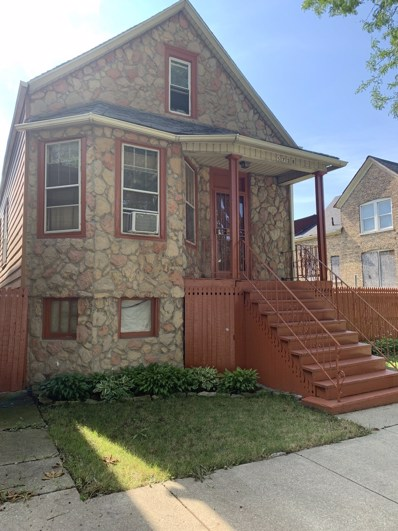 5738 S Hermitage Avenue, Chicago, IL 60636 - #: 10456164