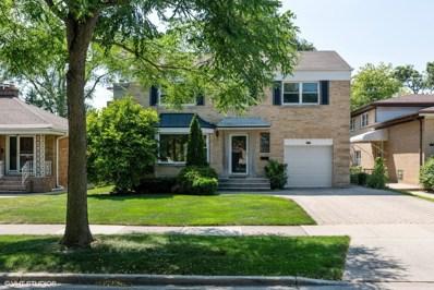 1217 N Marion Street, Oak Park, IL 60302 - #: 10456193