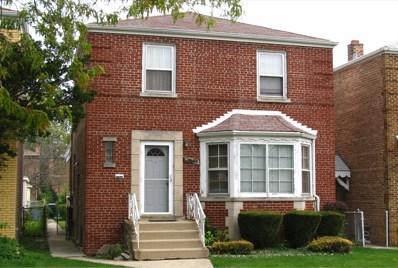 14533 S Normal Avenue, Riverdale, IL 60827 - #: 10456206