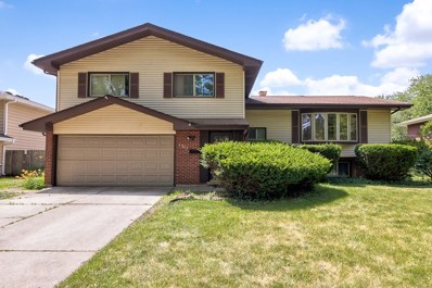 1511 E Mitchell Lane, Mount Prospect, IL 60056 - #: 10456321