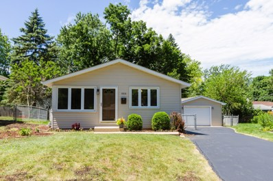 550 Dawn Circle, Grayslake, IL 60030 - #: 10456487