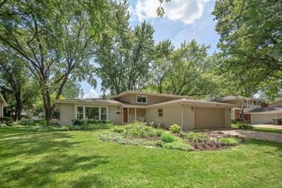 1140 Elizabeth Avenue, Naperville, IL 60540 - #: 10456498