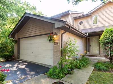 16692 Grants Trail, Orland Park, IL 60467 - #: 10456541