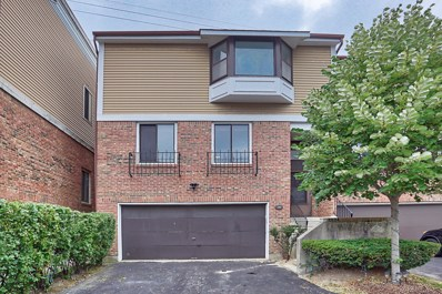 9634 Laramie Avenue, Skokie, IL 60077 - MLS#: 10456647