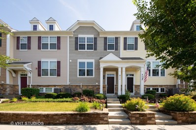 911 Hamlin Lane, Arlington Heights, IL 60004 - #: 10456663