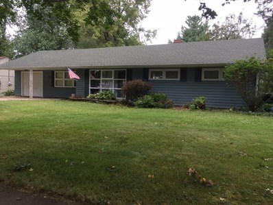 409 Parkside Drive, Sycamore, IL 60178 - #: 10456703