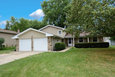 626 Dartmoor Drive, Crystal Lake, IL 60014 - #: 10456720