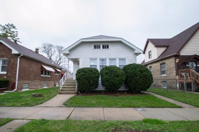 627 24th Avenue, Bellwood, IL 60104 - #: 10456727