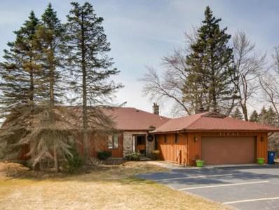 23855 Long Grove Road, Deer Park, IL 60010 - #: 10456846