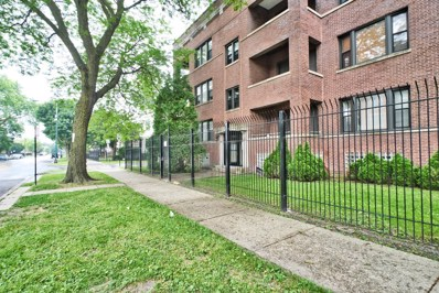 5301 W Washington Boulevard UNIT 1, Chicago, IL 60644 - #: 10457067