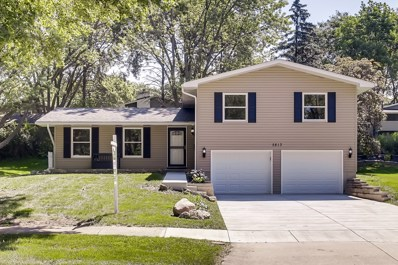 5813 Kingston Avenue, Lisle, IL 60532 - #: 10457069