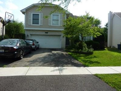 209 Windsor Drive, Bartlett, IL 60103 - #: 10457113