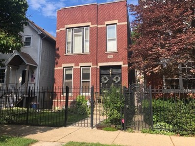 1428 N Bell Avenue, Chicago, IL 60622 - #: 10457171