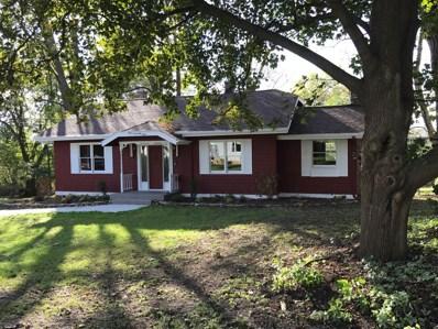 378 Winsor Drive, Antioch, IL 60002 - #: 10457502