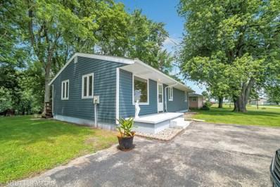 113 S Oak Acre Drive, Martinton, IL 60951 - MLS#: 10457526