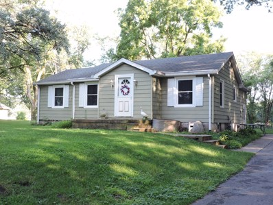 4760 W State Route 17, Kankakee, IL 60901 - #: 10457636