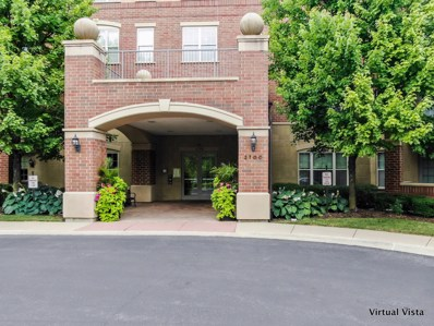 2700 Summit Drive UNIT 408, Glenview, IL 60025 - #: 10457755