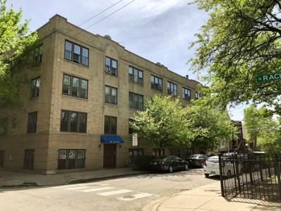 1203 W Lill Avenue UNIT 1, Chicago, IL 60614 - #: 10457822