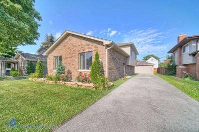14523 S Palmer Avenue, Posen, IL 60469 - #: 10457831