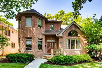 1010 Angle Avenue, Northbrook, IL 60062 - #: 10457903