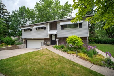520 W Park Avenue, Addison, IL 60101 - #: 10457922
