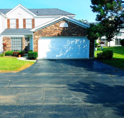 1880 Independence Court, Gurnee, IL 60031 - #: 10458146