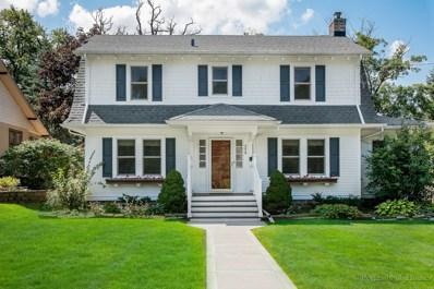 359 W Eugenia Street, Lombard, IL 60148 - #: 10458360