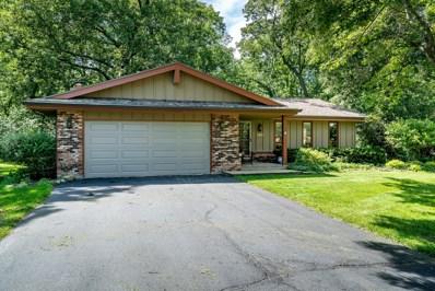 13862 Beaver Drive, Roscoe, IL 61073 - #: 10458460