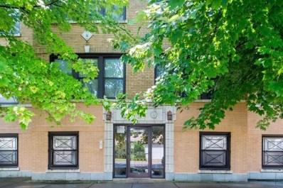 2711 W Altgeld Street UNIT 2, Chicago, IL 60647 - #: 10458508