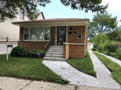 9137 S Emerald Avenue, Chicago, IL 60620 - MLS#: 10458660
