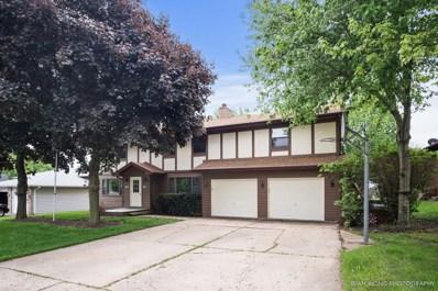 85 Joy Street, Sugar Grove, IL 60554 - #: 10458675