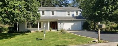 1207 Parkview Drive, Elgin, IL 60123 - #: 10458698