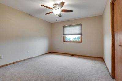 1007 Mallard Lane, Peotone, IL 60468 - MLS#: 10458717