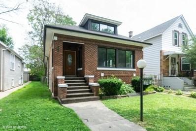 10135 S Winston Avenue, Chicago, IL 60643 - #: 10458895