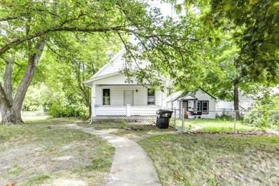 905 W Taylor Street, Bloomington, IL 61701 - #: 10458932