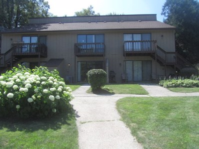 25 Jamaica Colony UNIT 3, Fox Lake, IL 60020 - #: 10458981