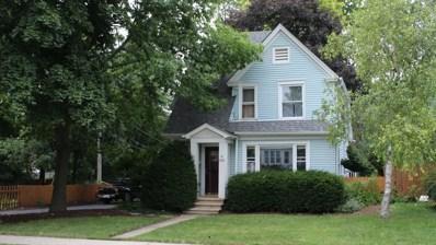 143 Conde Street, West Chicago, IL 60185 - #: 10458995