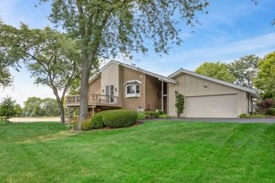 129 Briarwood Avenue, Oak Brook, IL 60523 - #: 10459124