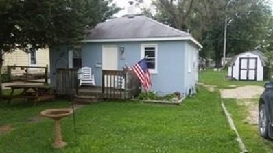 1503 14th Avenue, Rock Falls, IL 61071 - #: 10459437