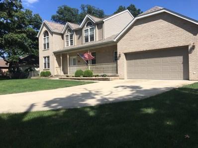 10 Brook View Drive, LaSalle, IL 61301 - #: 10459683