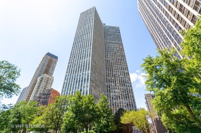 2626 N Lakeview Avenue UNIT 705, Chicago, IL 60614 - #: 10459788