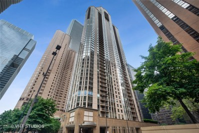 222 N Columbus Drive UNIT 604, Chicago, IL 60601 - #: 10459795