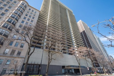 1212 N Lake Shore Drive UNIT 34CN, Chicago, IL 60610 - #: 10459799