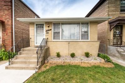 10130 S Carpenter Street, Chicago, IL 60643 - #: 10459940