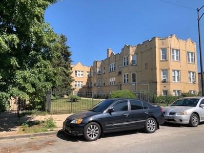 2415 N Oak Park Avenue UNIT 2B, Chicago, IL 60707 - #: 10459996