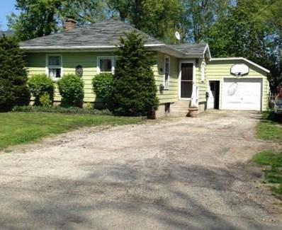 1005 Bishop Street, Antioch, IL 60002 - #: 10460004