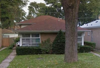 8025 Kolmar Avenue, Skokie, IL 60076 - #: 10460028