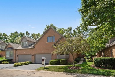 1213 Willowgate Lane, St. Charles, IL 60174 - #: 10460160